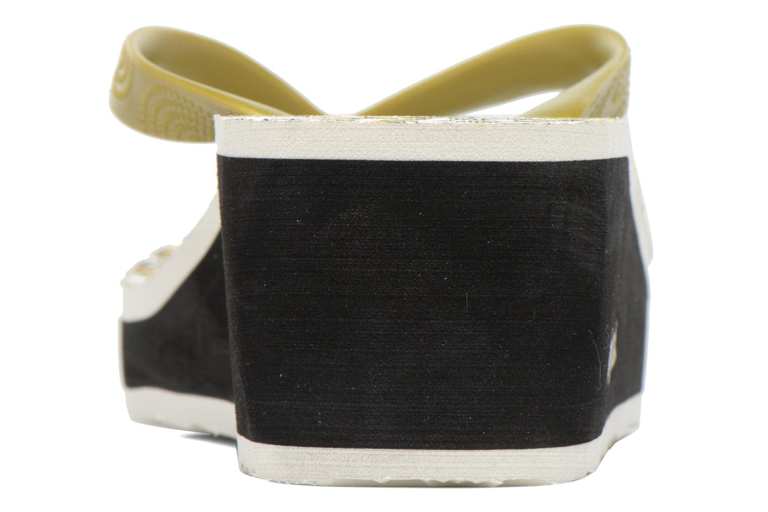 SHOES_LOLA Save Queen Black