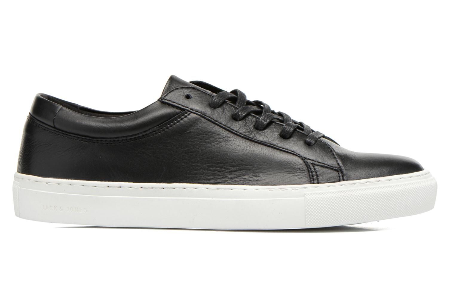 Sneakers Jack & Jones JJ Galaxy Sort se bagfra