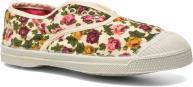 Sneakers Bambino Tennis Elly Fleur E