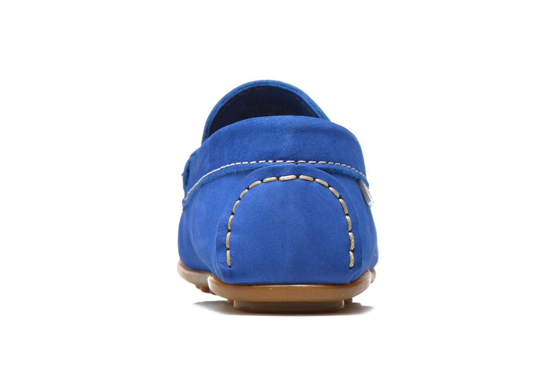 Mocadi Bleu
