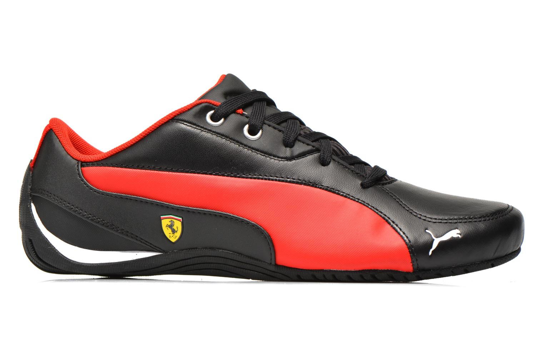 Ferrari Chat Pumas Dérive 5 Sf Nm peGnKqie