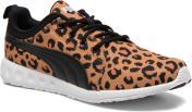 WNS Carson Cheetah