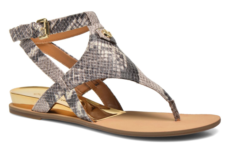 Sandalen Guess Lacie 2 mehrfarbig detaillierte ansicht/modell