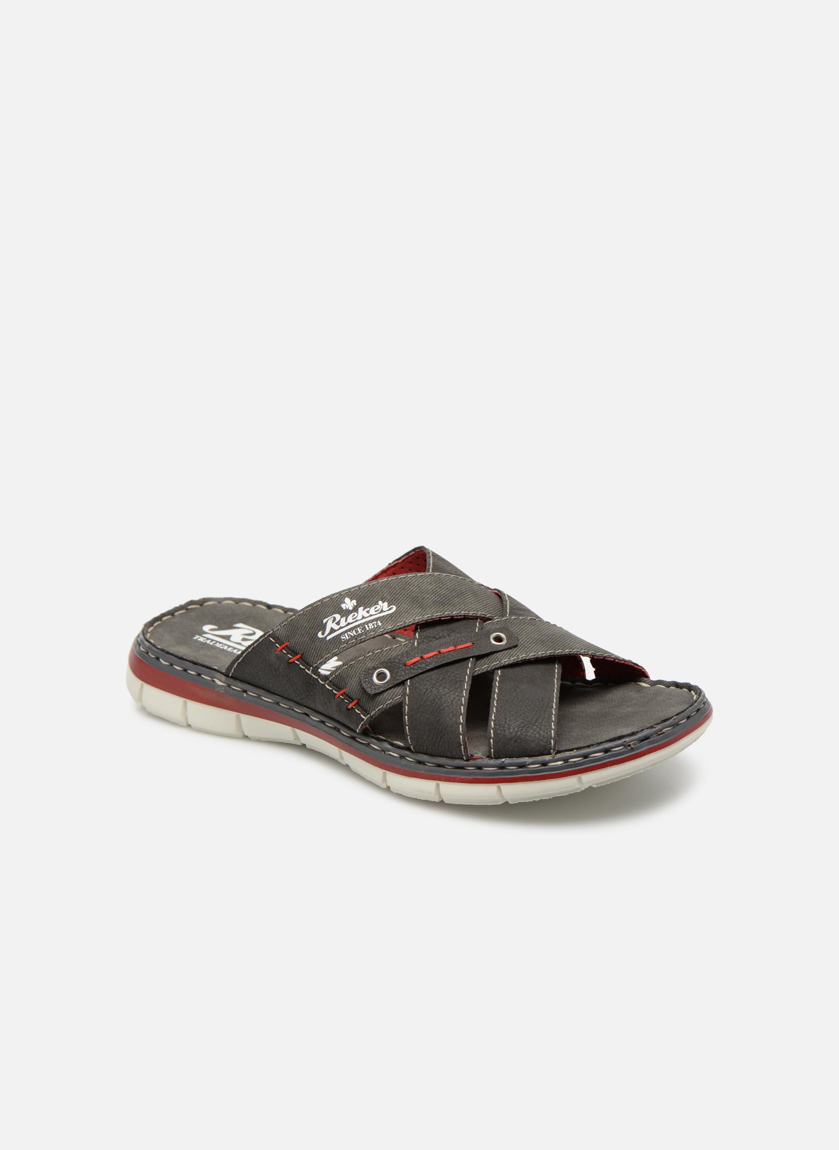 Sandales et nu-pieds Homme Tyr 25199
