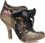 Veterschoenen Dames Abigail's Third Party