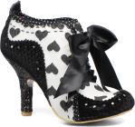 Chaussures à lacets Femme Abigail's Third Party