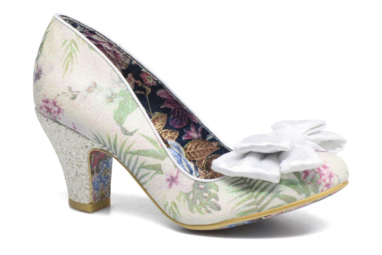 modelo más vendido de la marcaIrregular choice Ban Joe (Multicolor) - Zapatos de tacón en Más cómodo