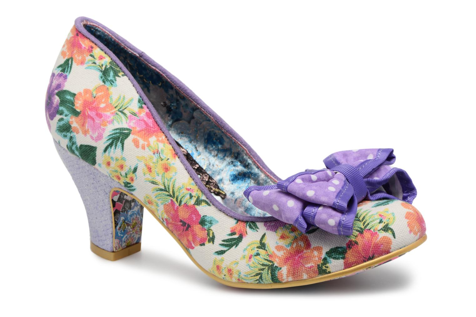 Zapatos promocionales Irregular choice Ban Joe (Multicolor) - Zapatos de tacón   Casual salvaje