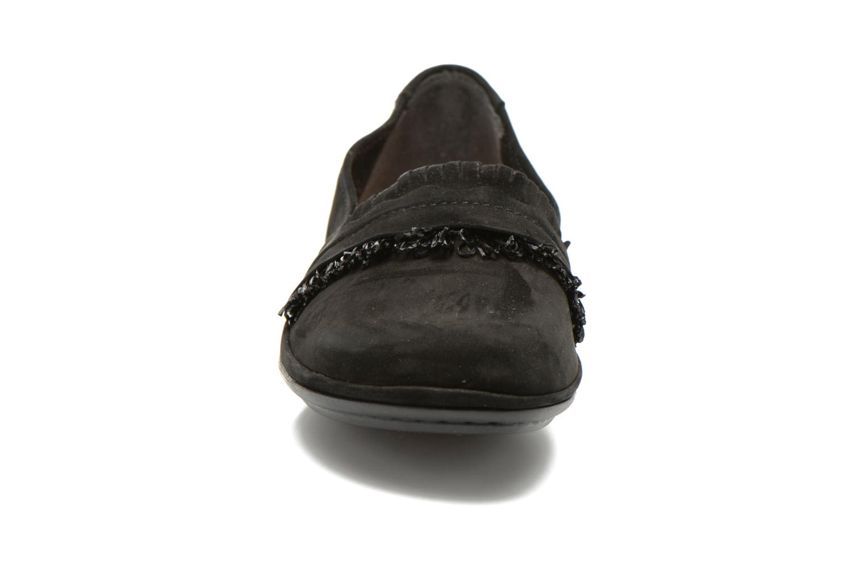 Ballet pumps Camper Twss K200143 Black model view