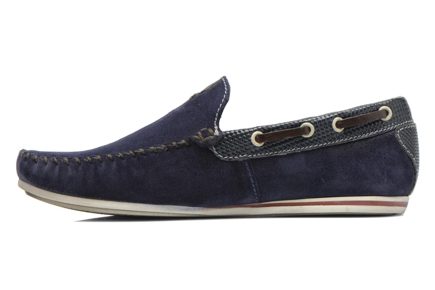 Berokee 425 dark blue