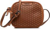 Shelly - Crossbody bag
