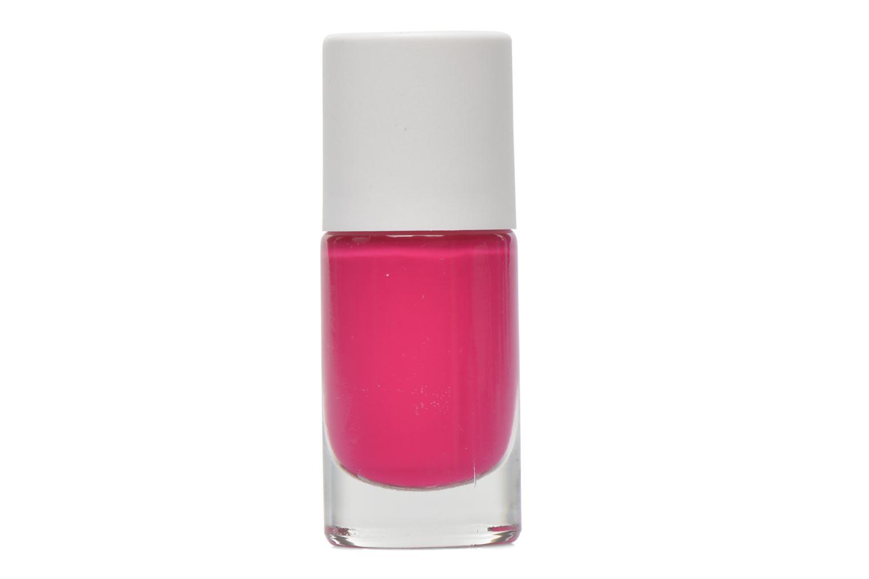 Cuidados y belleza pies Nailmatic Pintauñas Rosa vista de detalle / par