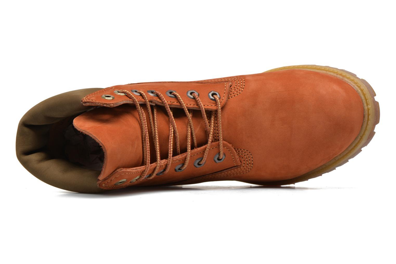 """6"""" Premium Boot Gourd"""