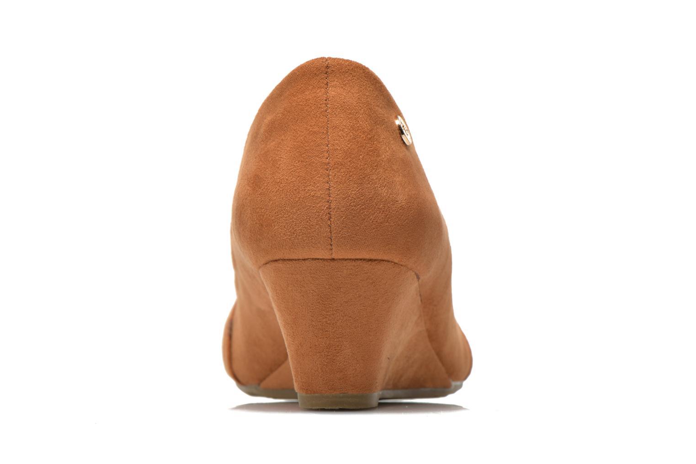 Camilla 45113 Camel
