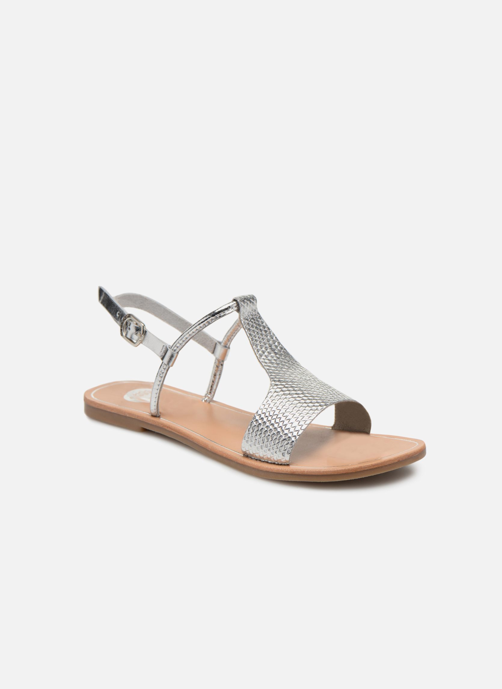 Sandaler Børn Bavana