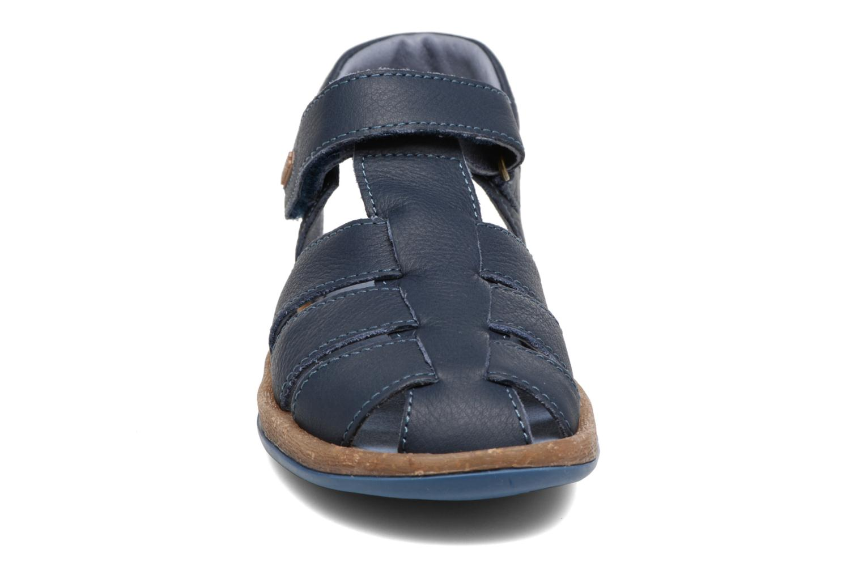 Sandalen Camper Bicho E Blauw model