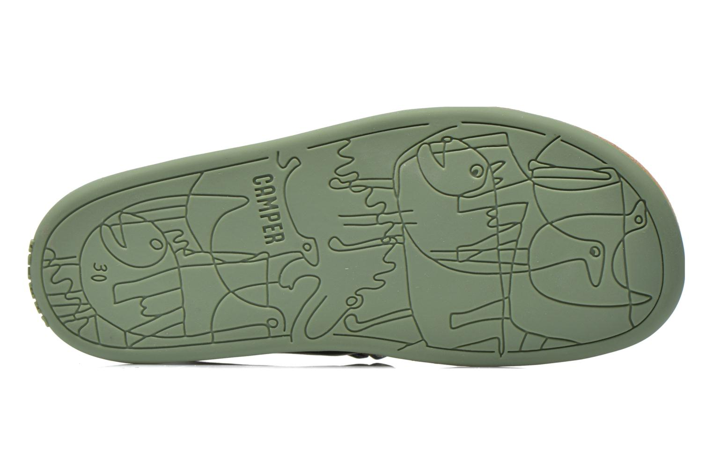 Bicho 80411 Navy