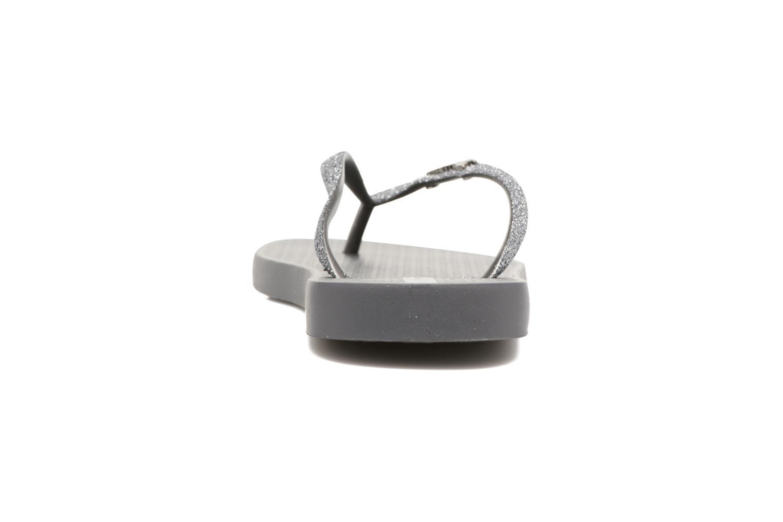 Lolita III Grey/silver