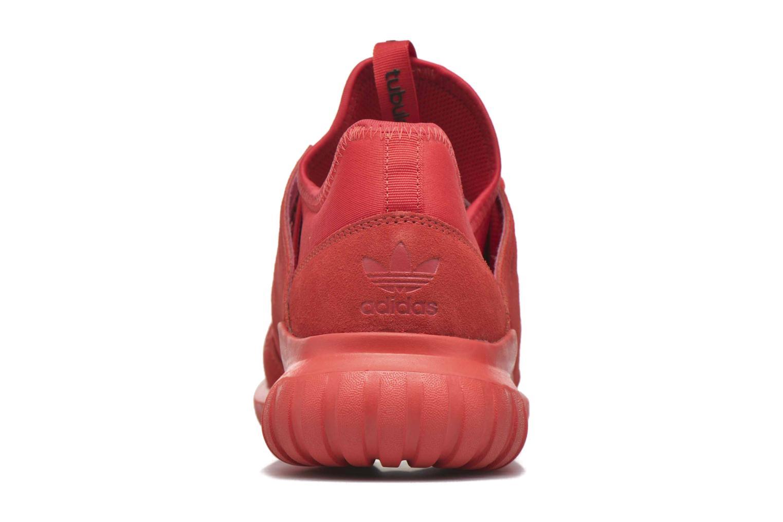 adidas original rouge