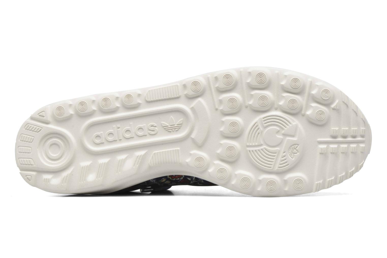 Sneakers Adidas Originals Zx Flux Adv Verve W Multi bild från ovan