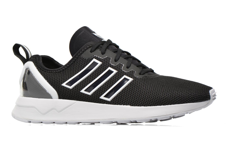 Sneakers Adidas Originals Zx Flux Adv Zwart achterkant