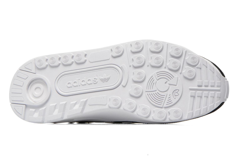 Sneakers Adidas Originals Zx Flux Adv Zwart boven