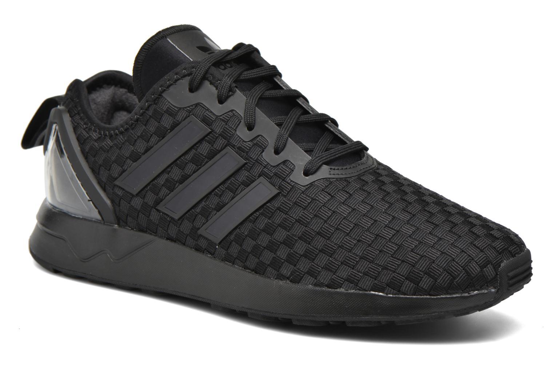 Adidas Zx Flux Adv Noir