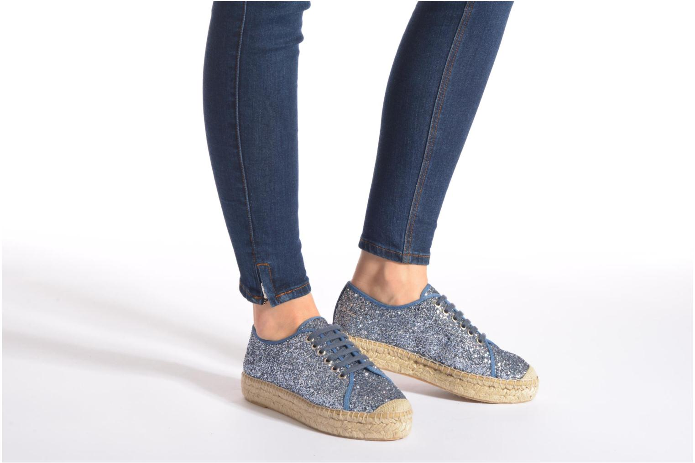 Juliette Keet jeans