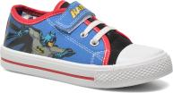 Sneakers Kinderen Bat Calepino
