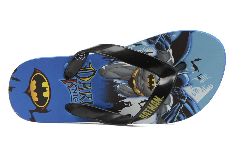 Bat Tabessa Ss Bleu