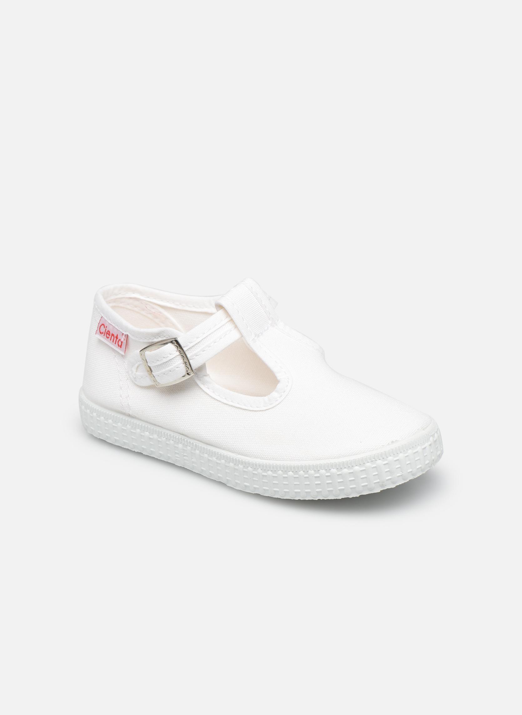 Blanc-00005