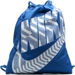 Sporttaschen Taschen NIKE HERITAGE GYMSACK