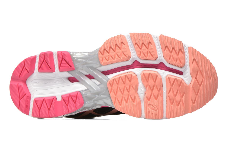 Gt-2000 4 W Black/Peach Melba/Sport Pink