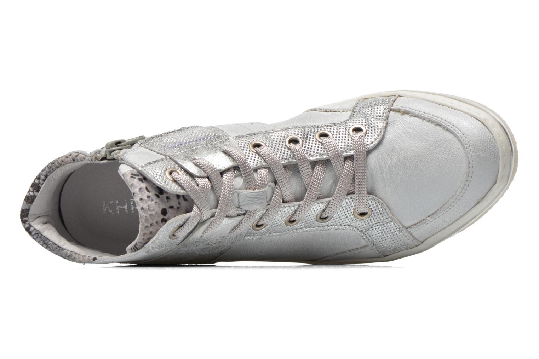Liana atene argento +luxor argento