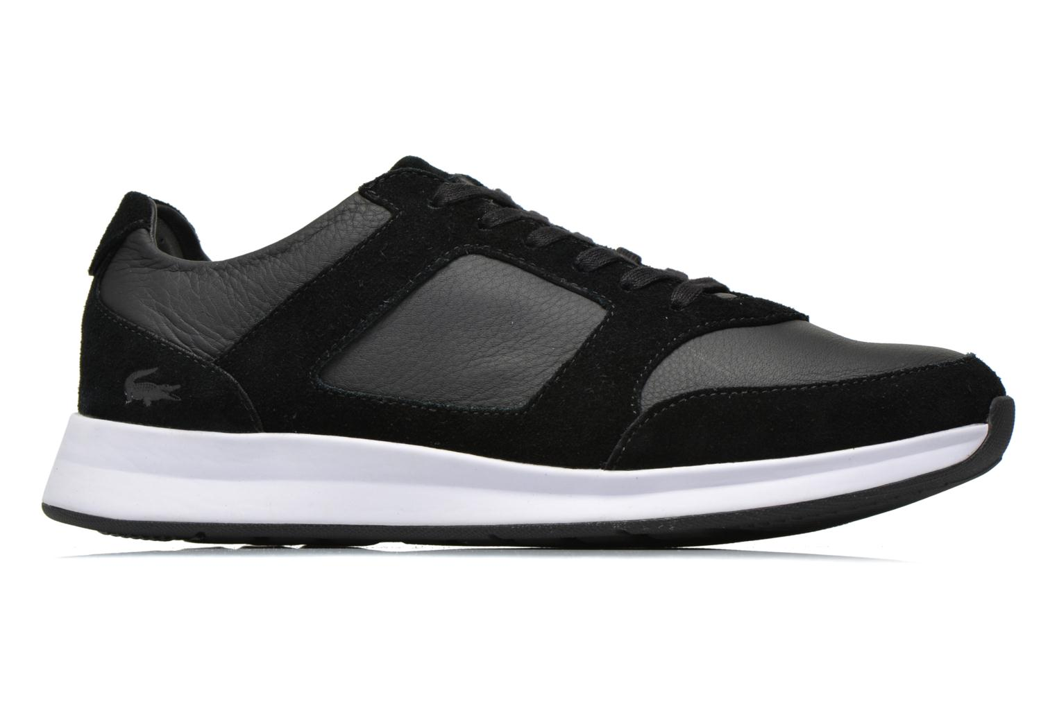 Sneakers Lacoste Joggeur 116 1 Sort se bagfra
