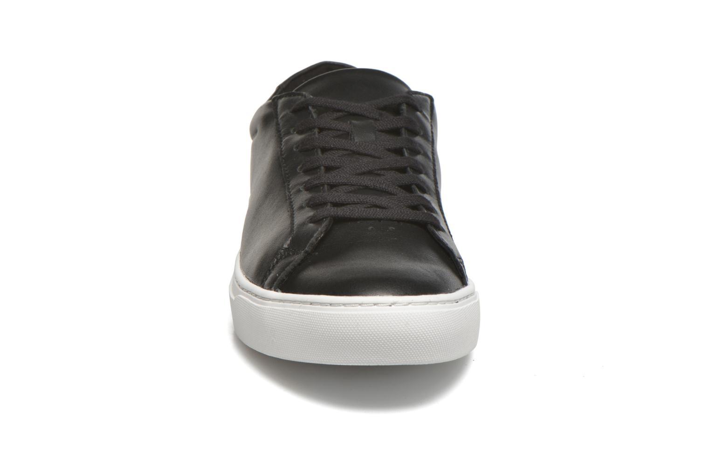 L.12.12 116 1 Black