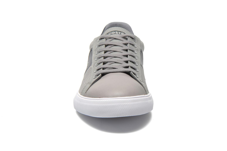 Fairlead 116 1 Grey