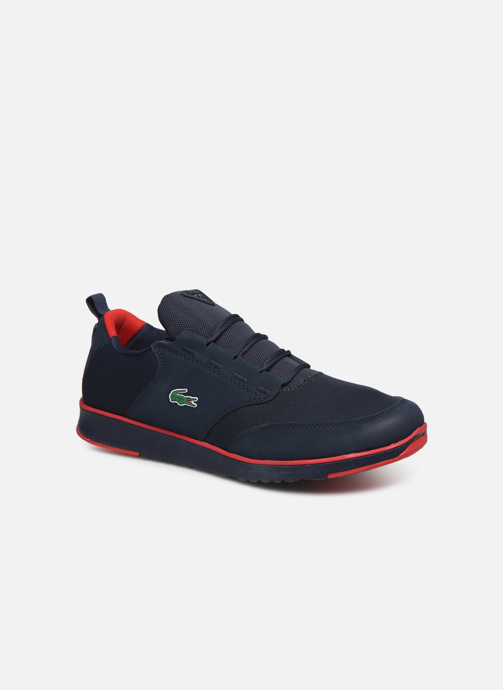 Sneaker Herren L.Ight 116 1