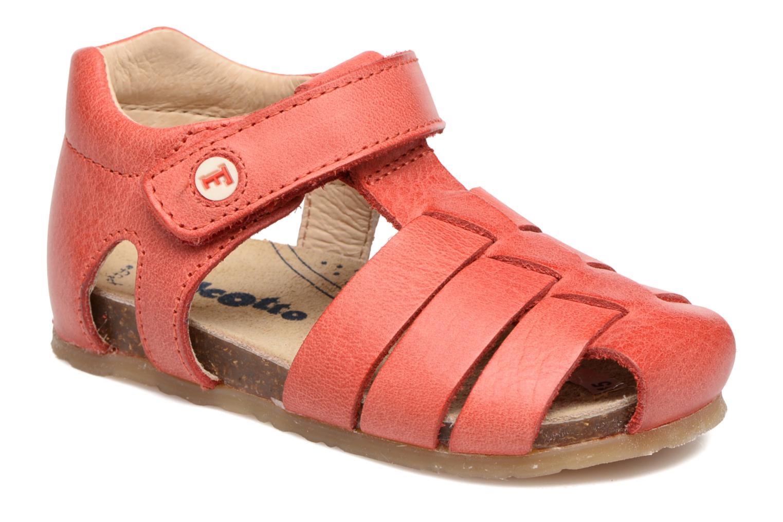 Gabriele 1405 Rosso