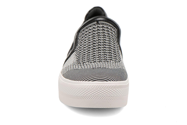 Sneakers Ash Jeday Multicolor model
