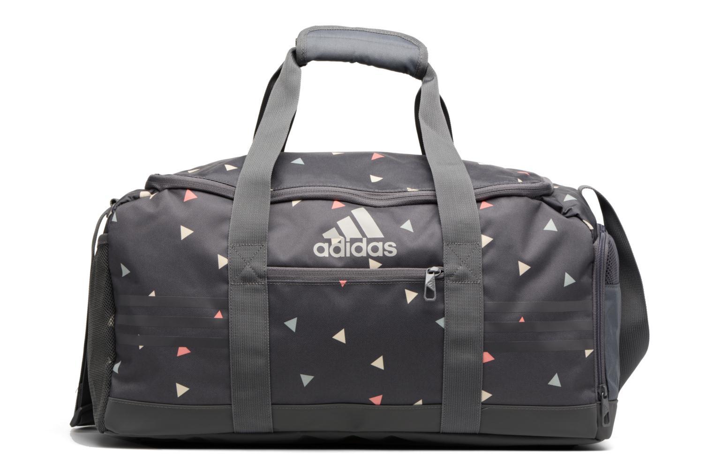 Sacs de sport Adidas Performance 3S PER TB W S Gris vue détail/paire