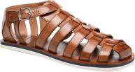 Sandales et nu-pieds Homme Sam 3