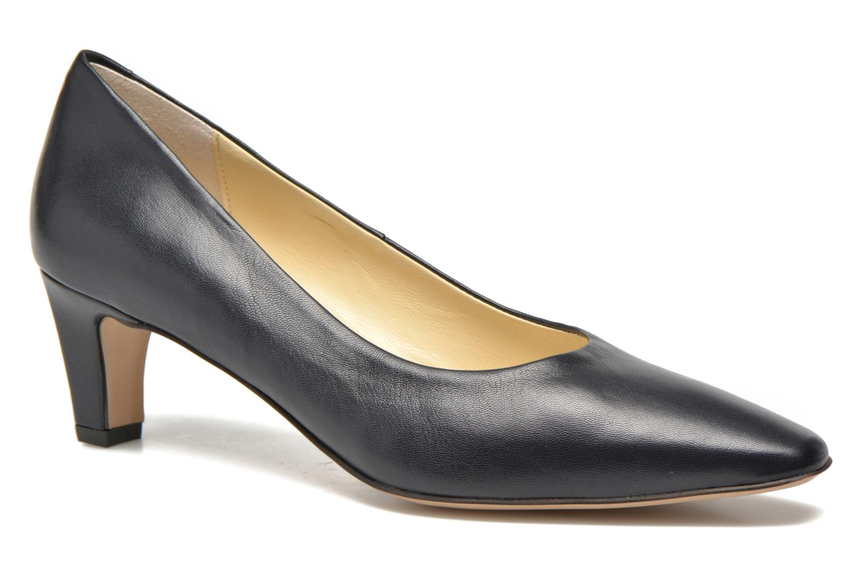 Grandes descuentos últimos zapatos Perlato Lailana (Azul) - Zapatos de tacón Descuento