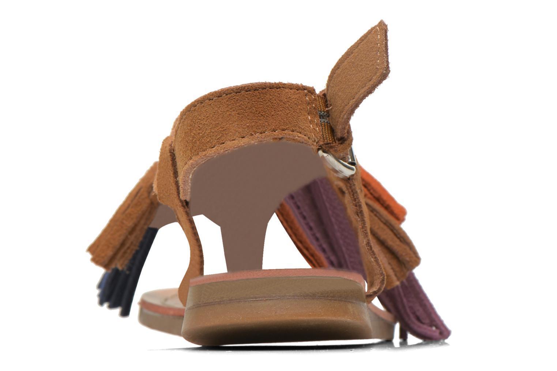 Gorby E Camel