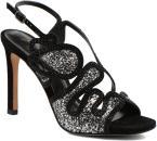 Sandales et nu-pieds Femme Eloi