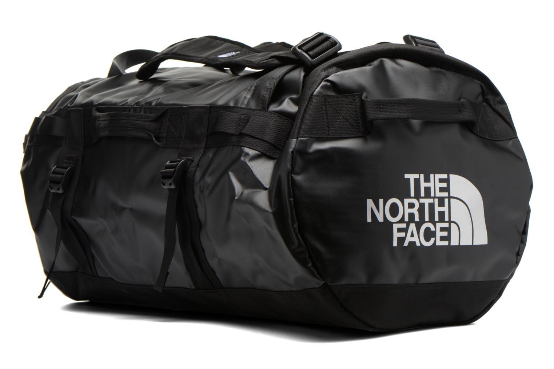Base Camp Duffle - M TNF Black