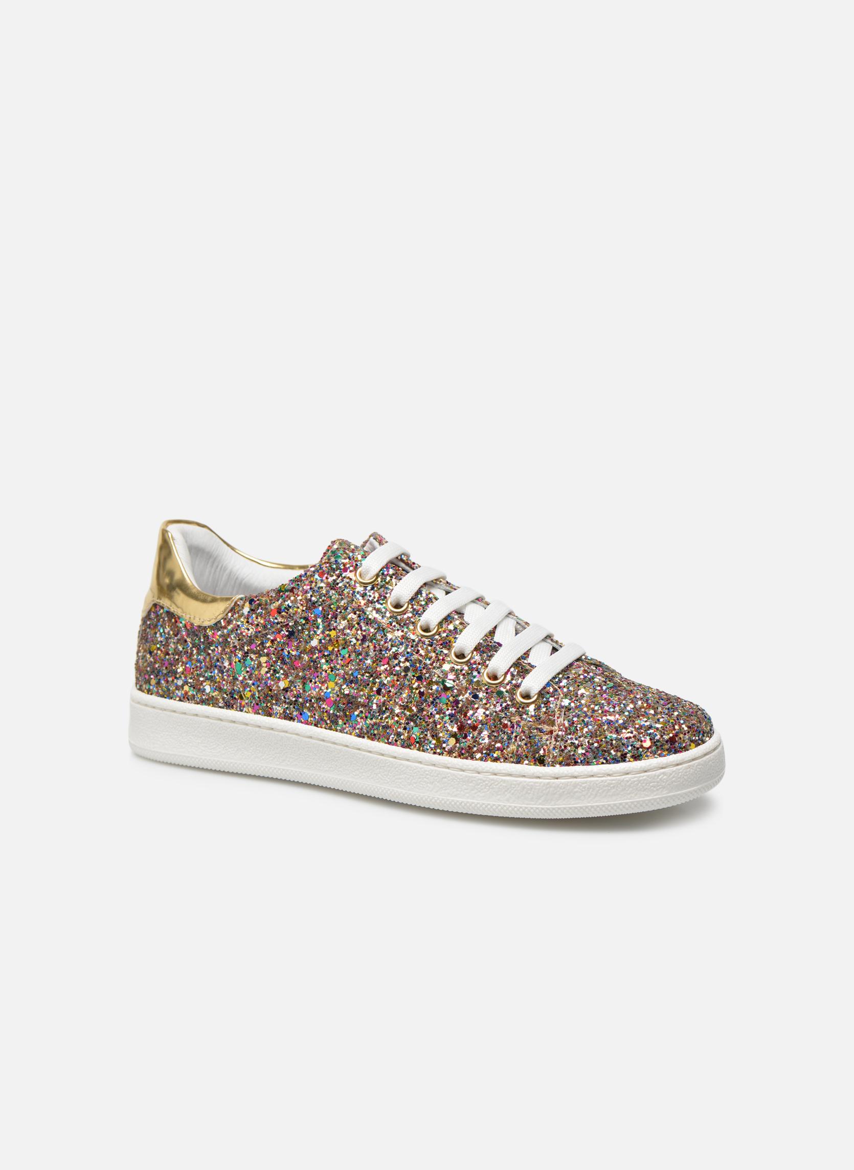Glitter Multicolore