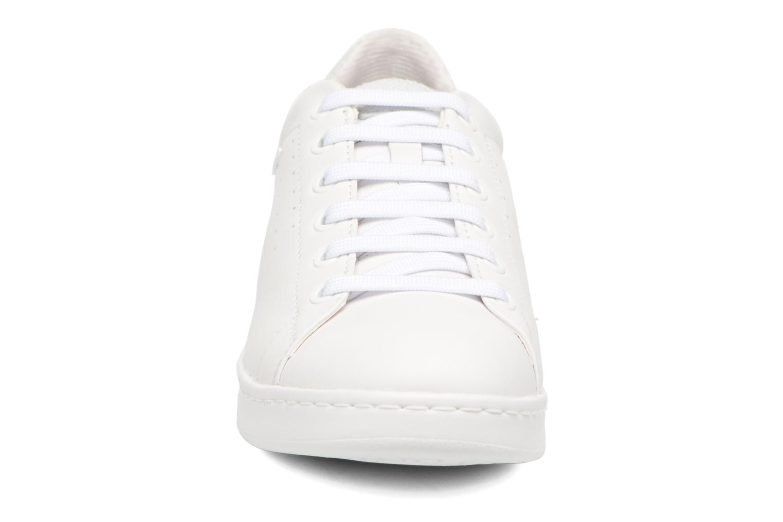 Sneakers Geox D JAYSEN A D621BA Wit model