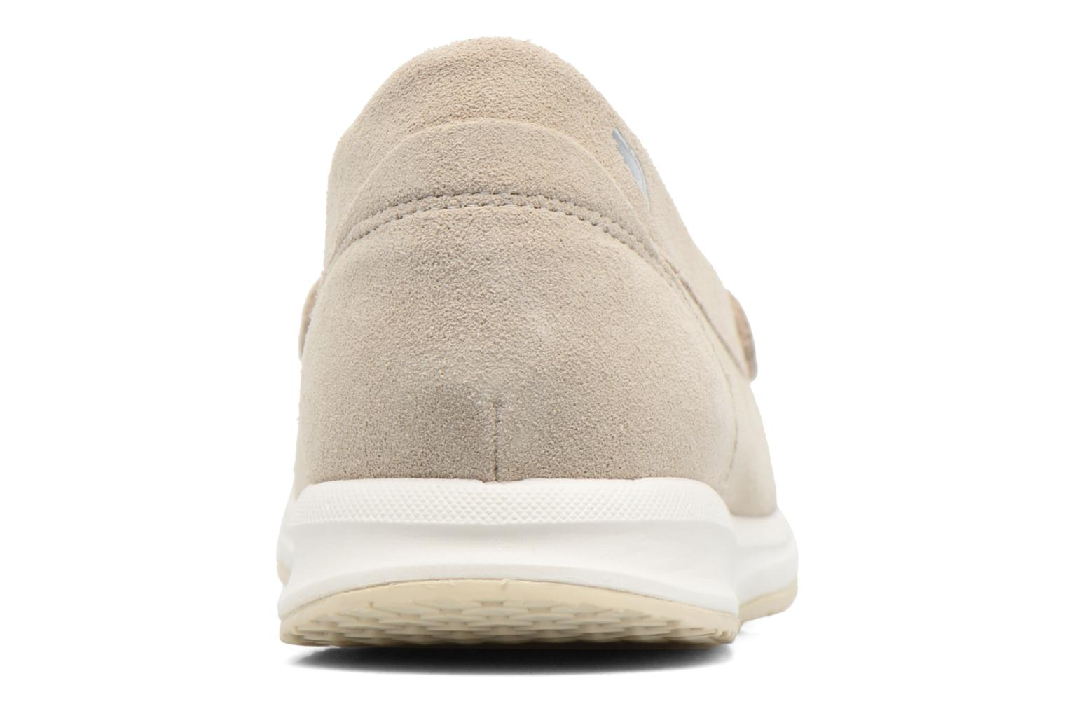 D AVERY C D62H5C Taupe