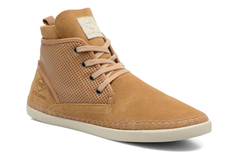 Zapatos promocionales P-L-D-M By Palladium Buena Mix (Marrón) - Deportivas   Los zapatos más populares para hombres y mujeres
